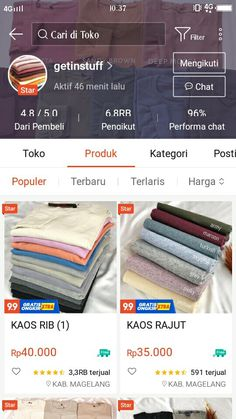 Best Online Clothing Stores, Online Shopping Sites, Online Shopping Clothes, Online Shop Baju, Auryn, Casual Hijab Outfit, Clothing Hacks, Shops, Ootd