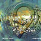 cafe del mar - various 09 (289124)