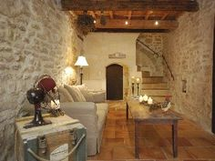 Vacation Rental in Saint-Remy-De-Provence from @HomeAway! #vacation #rental #travel #homeaway