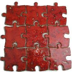 kafle puzzle – Dekornia.pl