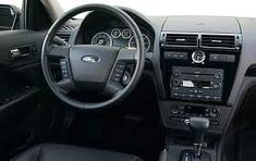 34 best ford fusion sport images ford fusion, fusion sport, at walmart 2017 Ford Fusion image result for where\u0027s the fuel filter located 2006 ford fusion