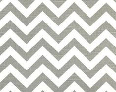 love this fabric for the crib skirts and window valances