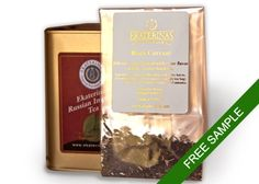 » FREE Cherry Orchard Tea Bargain Hound Daily Deals