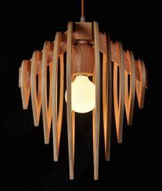 MyDownloads - Lamp water drop