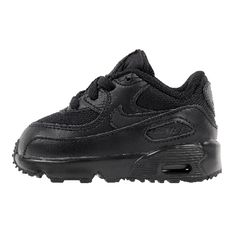 NIKE AIR MAX 90 (INFANT) now available at Foot Locker