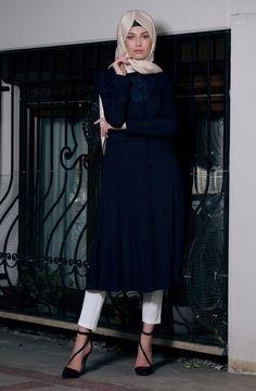 Arabic Dress, Goth, Dresses, Style, Fashion, Gothic, Vestidos, Swag, Moda