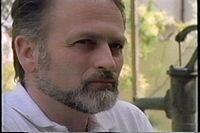 Dr. Horst Kief