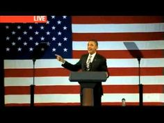 """WHY IS THIS MAN SO EFFIN SEXAY?! my heart can't take it anymore! """"Obama Sings Al Green at the Apollo Theatre."""""""