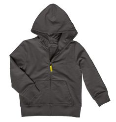 the hoodie - Only from Primary - Solid color kids clothes - No logos, slogans, or sequins - All under $25