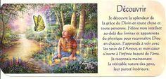 Mario Duguay- message d'éveil Découvrir