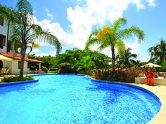 A harmonious blend of luxury, tranquility and seclusion await you at Sugar Cane Club Hotel & Spa. Located on Barbados' west coast, our Mediterranean styled hotel welcomes you with its warm ambiance and lush tropical beauty. Hotel Spa, Barbados, West Coast, Islands, Caribbean, Photo Galleries, Beautiful Places, Swimming, Sugar