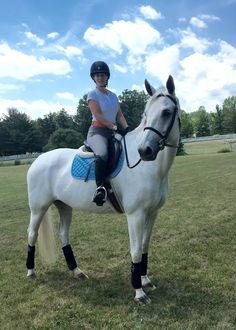 Blue and I took a ride today. Ava – Art Of Equitation Equestrian Boots, Equestrian Outfits, Equestrian Style, Equestrian Fashion, Riding Hats, Horse Riding, Riding Clothes, Fröhliches Halloween, Horse Information