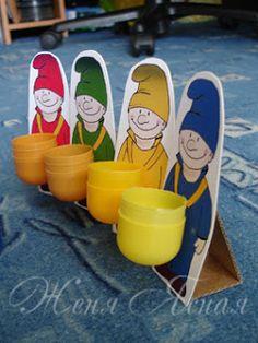 http://boltayanozhkami.blogspot.hu/2012/06/nastolnaya-igra.html
