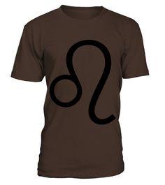 virgo (147)  #birthday #september #shirt #gift #ideas #photo #image #gift #study #virgo #schoolback #Horoscope