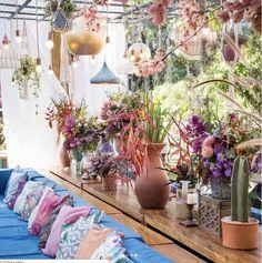 Pretty Pictures, Table Decorations, Furniture, Color, Home Decor, Cute Pics, Decoration Home, Room Decor, Colour