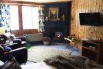 Northridge Inn -North Ridge, Lake Bernard