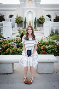 LOL YOU GUYS THIS IS ME 😂😂😂😂😂😂 This LDS missionary photoshoot was so much fun! Sydney is going to be the best sister missionary ever! Sister Missionary Shoes, Sister Missionary Pictures, Sister Missionaries, Sister Pictures, Lds Mission, Church Outfits, Sisters, Photograph, Cute Outfits