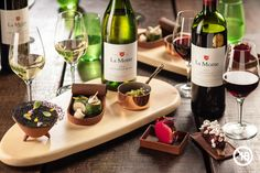 Learn more about La Motte's latest food events and offerings. La Motte's internationally acclaimed tutored Food & Wine Tasting. Wine Tasting Experience, Wine Food, Food Tasting, Friday Morning, Wine Recipes, Wines, Yummy Food, Popular, Table Decorations