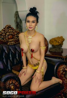 porno indonesia terbaru Artis