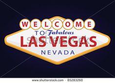 Las Vegas Stock Photos, Images, & Pictures | Shutterstock