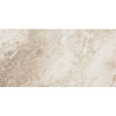 Dal Tile - Consulate Series - Porcelain w/ Marble look - Comes in 12x24 and 24x48 - Liaison Beige CS08. Also comes in Concierge Sand CS06, Premier Grey CS05, and Embassy Silver CS07