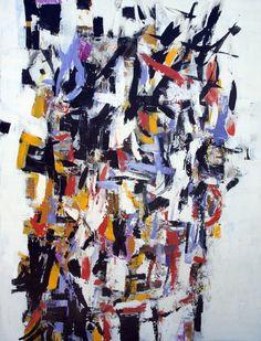 Flight - Julie Schumer