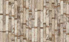 http://www.designboom.com/weblog/cat/8/view/12152/piet-hein-eek-scrapwood-wallpaper.html