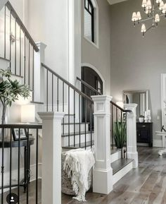 Best Graceful Gray Behr A Great Neutral Gray Entry Way 400 x 300