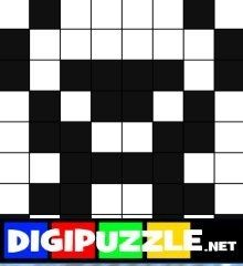 robot-puzzels