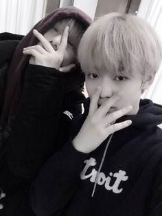 Jisung, Chenle