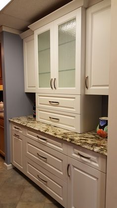Perfect Kitchen Showrooms, Maids, Virginia, Kitchens, House Cleaners, Maid, Kitchen,  Kitchen Cabinets, Home Kitchens
