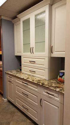 ... Virginia Maid Kitchens. More Information