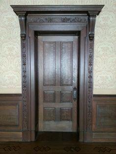 Best Place To Buy Interior Doors D81b94dc130710ed7fab0c5c1acbebb9 Benefits  Of Using Interior Wood Doors