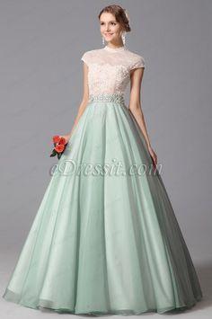 eDressit.com - Buy Prom Dress, Party Dress, Custom Made Dress