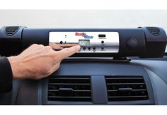11 Best Car And House Heat Images In 2013 Bricolage Car Brake