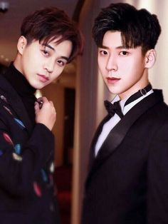Gay Couple, Best Couple, Drama Korea, Korean Drama, Sexy Asian Men, Asian Guys, Asian Love, Love Scenes, Drama Movies