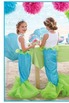 Amazing catalog for kids - sign up and look for V in August/Halloween issue!!