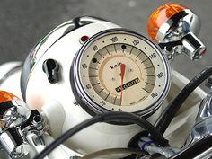Honda Cb750, Honda S, Classic Honda Motorcycles, Cb 450, Enfield Motorcycle, Japanese Motorcycle, Custom Cafe Racer, Vintage Cycles, Classic Motors