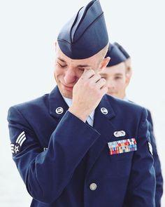 e4 airman formal dress blues air force wedding