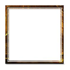 FX ❤ liked on Polyvore featuring frame, borders and picture frame