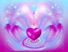 Our Fifth Dimension Experience ~ Light, Love, and Harmony