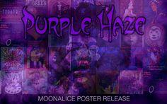 moonalice-purple-haze-featured-image.png (800×500)