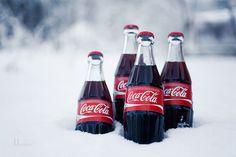 Christmas! | Flickr - Photo Sharing!