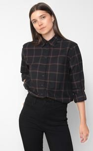 The Heroine - Proper Fit Women's Button-Up Shirt Business Woman Successful, Business Women, Teal Shirt, Slow Fashion, Capsule Wardrobe, Fashion Outfits, Fashion Tips, Fit Women, Button Up Shirts