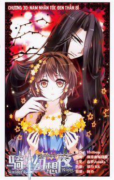 Qishi Huanxiang Ye Manhua page 1 at www. Manhwa Manga, Manga Anime, Anime Art, Read Anime, Animated Man, Shadow And Amy, Fantasy Heroes, Manga Story, Webtoon Comics