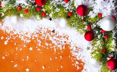 96 Best Christmas Backgrounds Images Xmas Christmas Ornaments