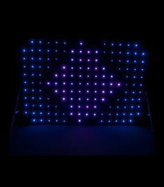party lighting decorations on pinterest edm coupon codes and rave