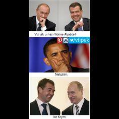 #vtip #politika #rusko #usa