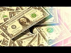 RECEIVE UNEXPECTED MONEY IN 24 HOURS | Subliminal To Attract Money - YouTube