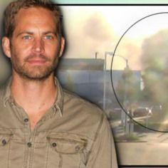 Paul Walker Death Crash — At Time Of Impact — Caught On Camera | Radar Online
